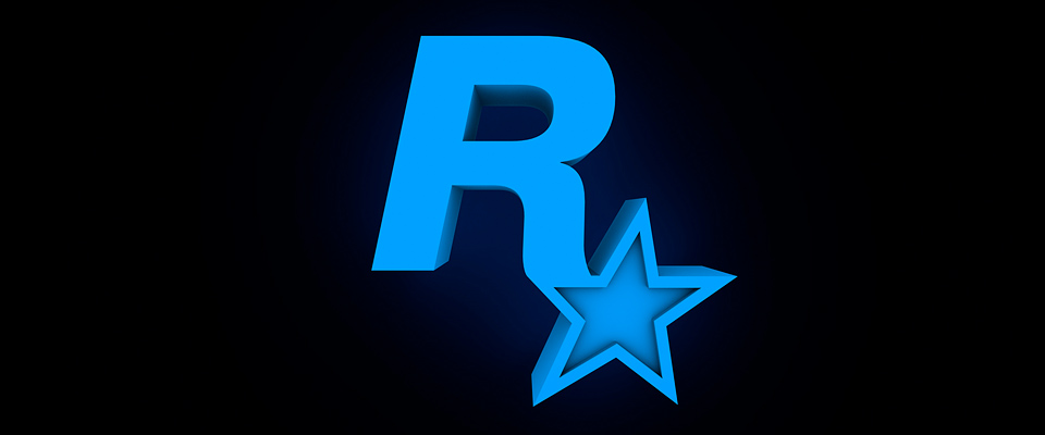 How to Contact Rockstar Support foto