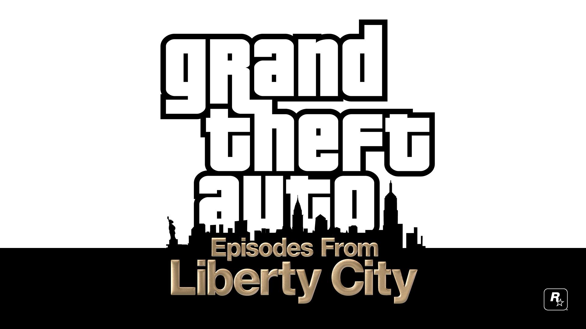 Gta Liberty City Hileleri