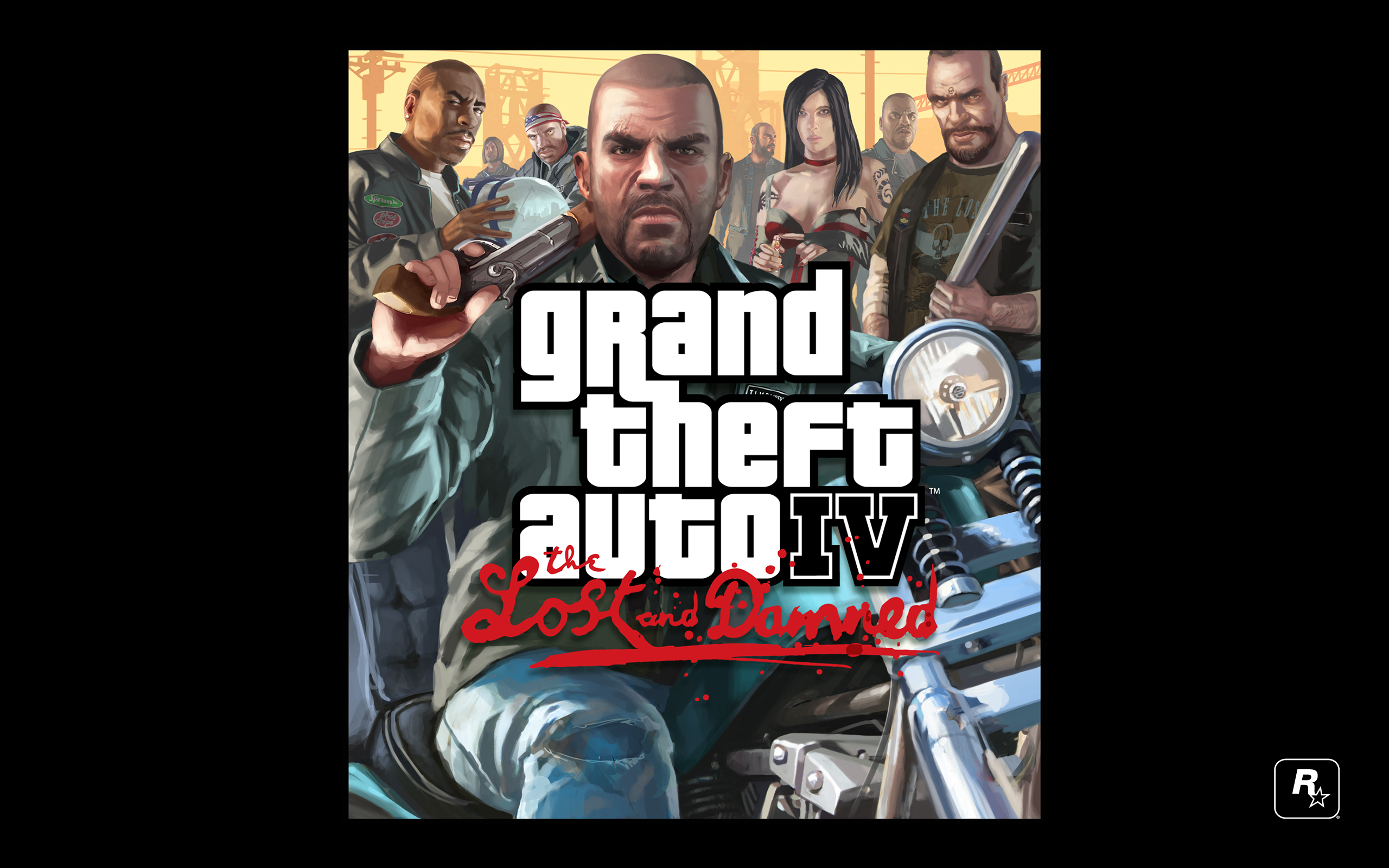 Gta 4 (the lost and the damned ) pc cheat codes youtube.