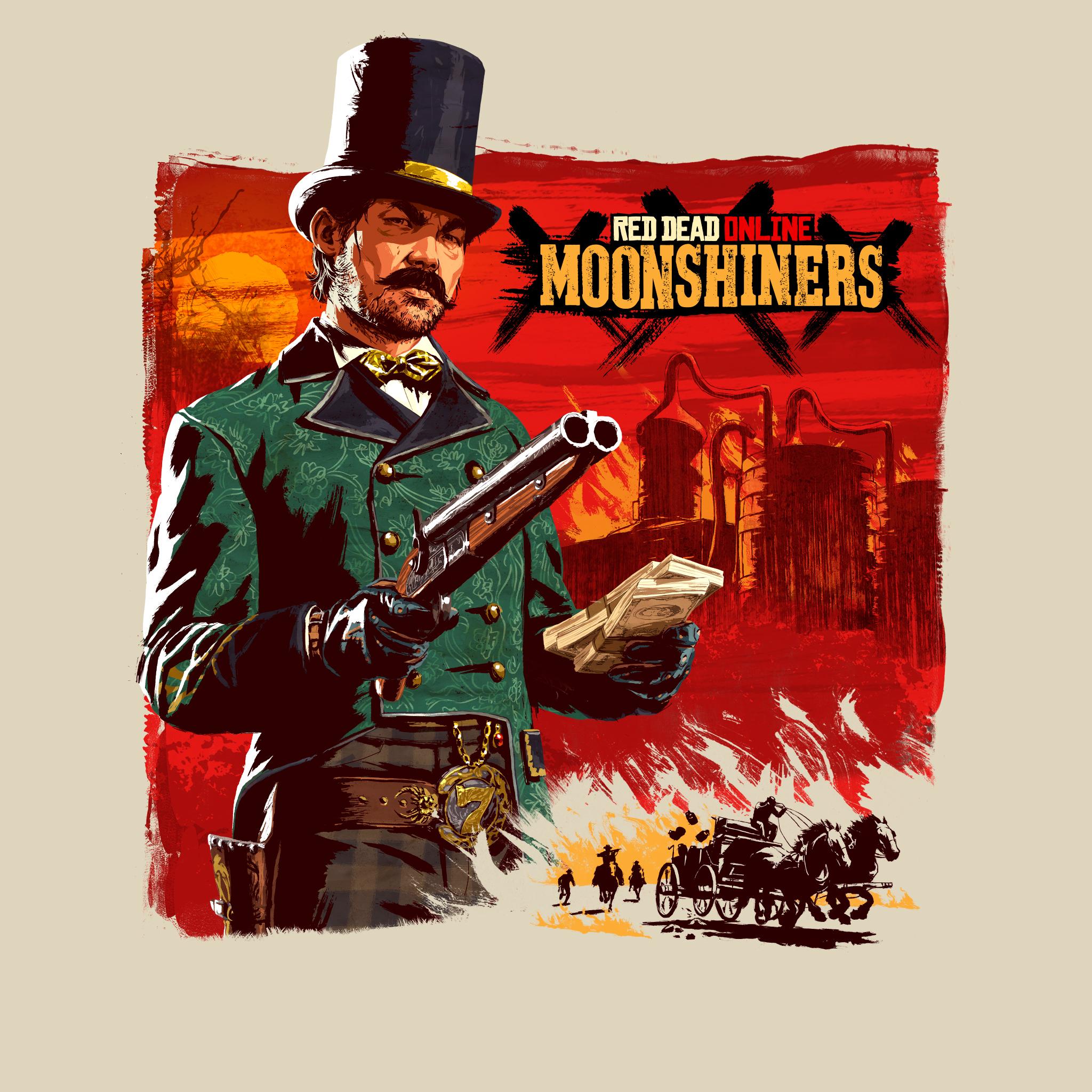 rdr2_moonshiners_tablet.jpg