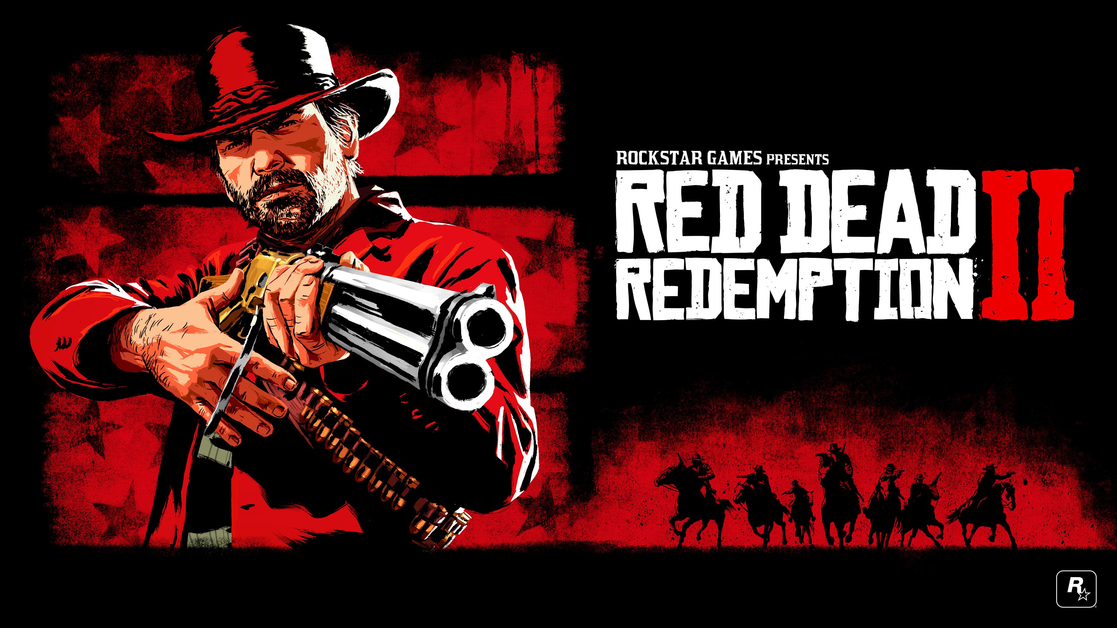 rdr2_officialart2_desktop.jpg
