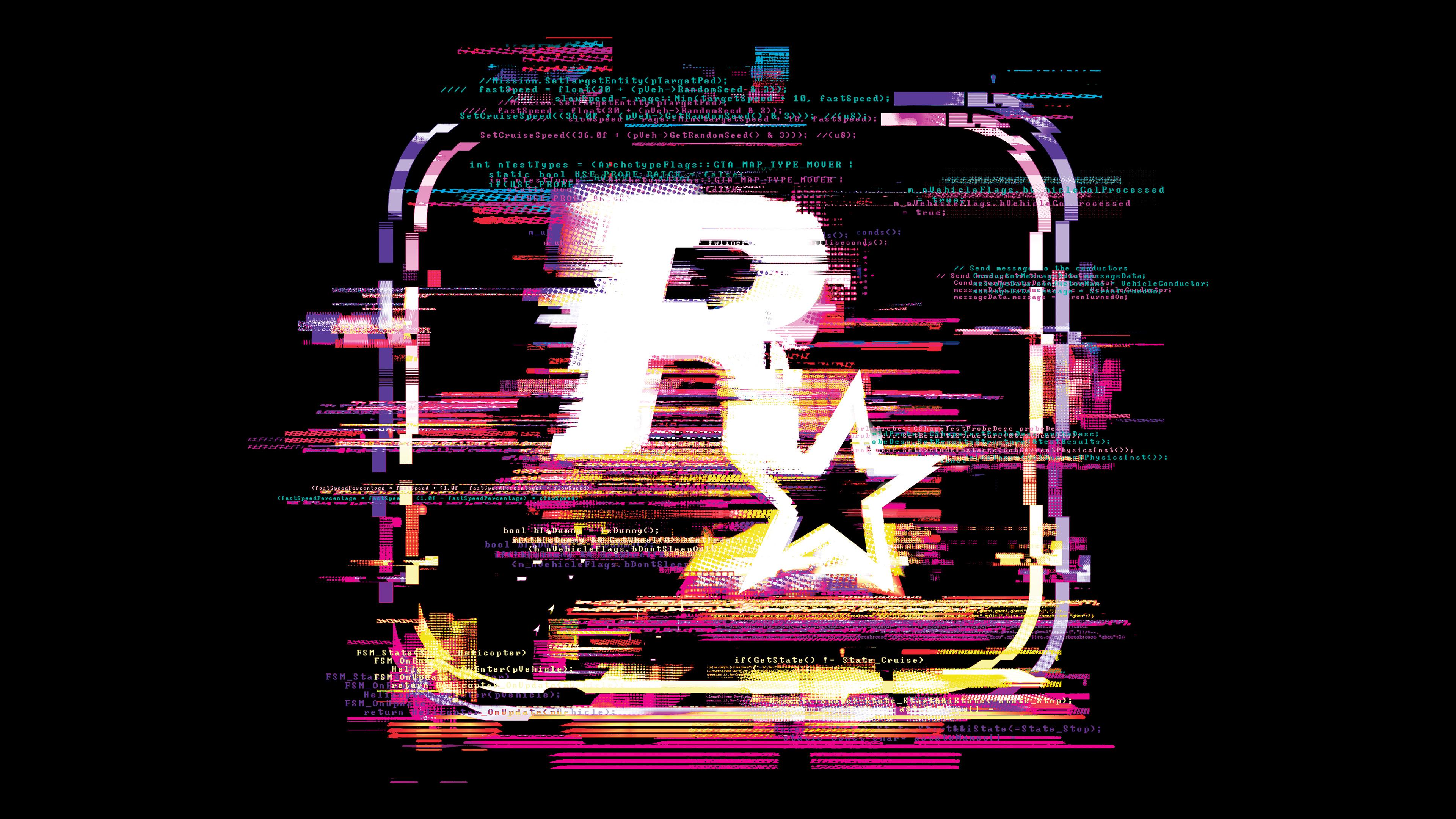 noise_logo_3840x2160.jpg