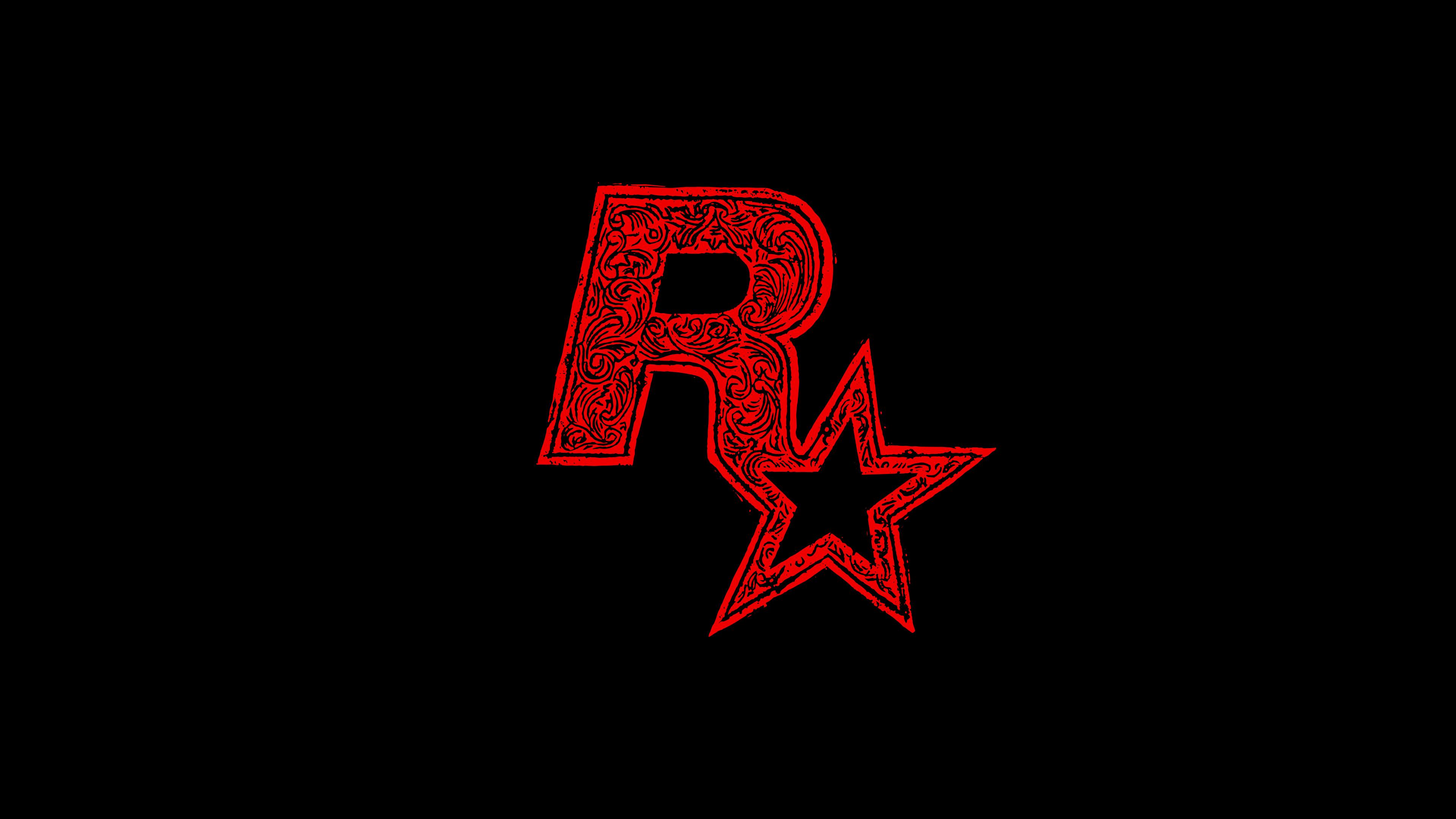 rdr2_tshirt_linocut_solid_desktop.jpg