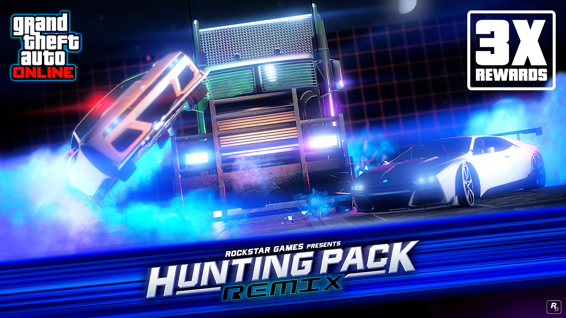 https://media-rockstargames-com.akamaized.net/rockstargames-newsite/uploads/gtaonline/event205/hunting.jpg