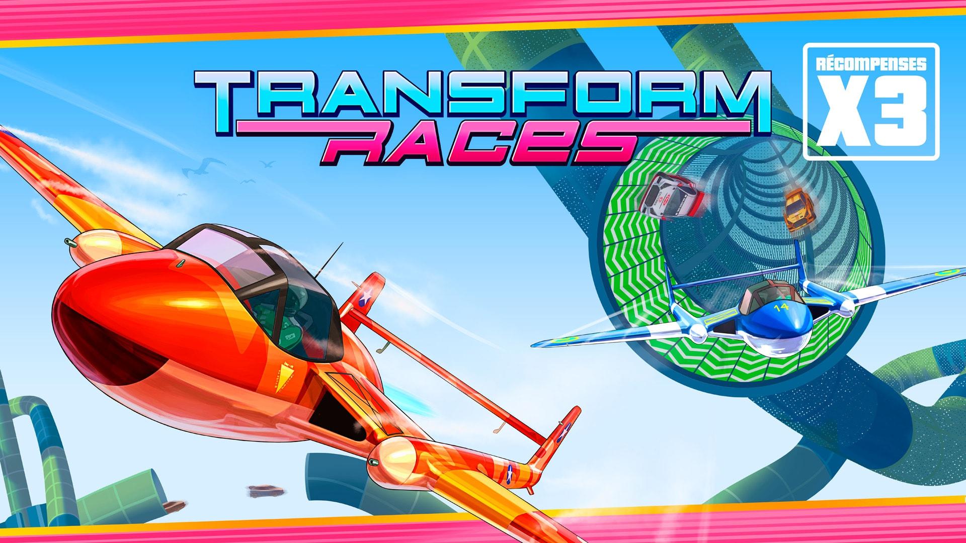 transform_fr.jpg