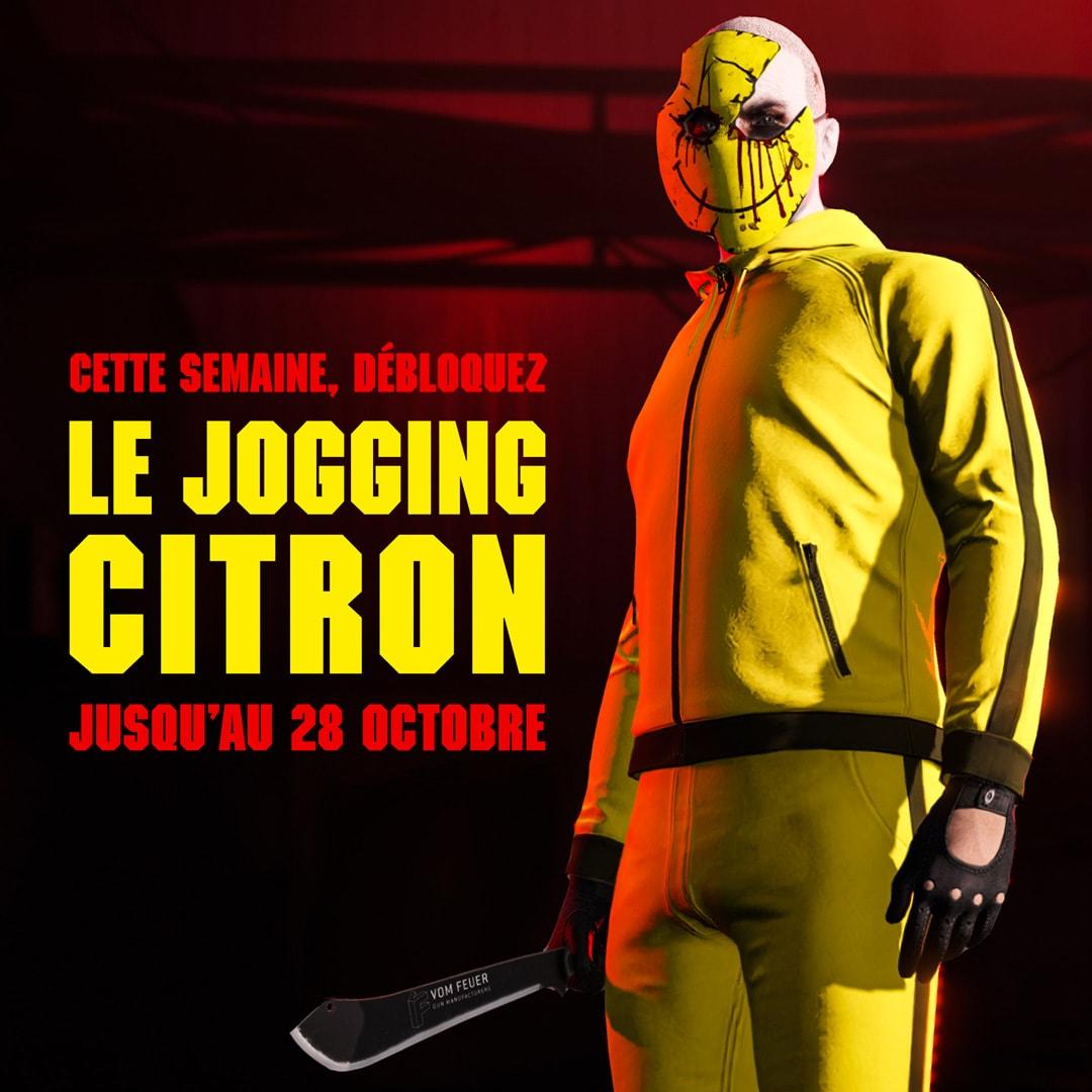 lemon_fr.jpg