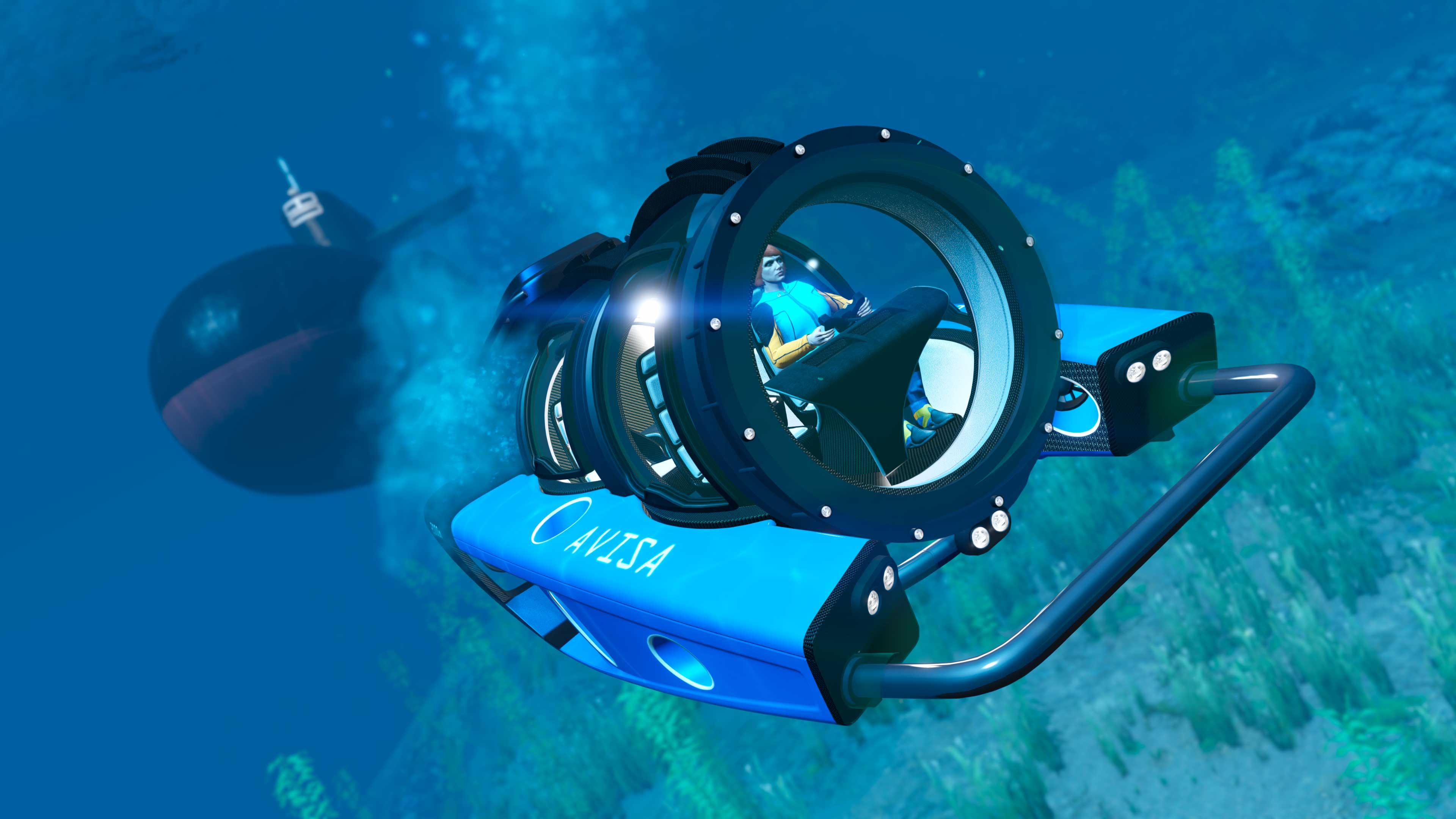 krakenavisa.jpg