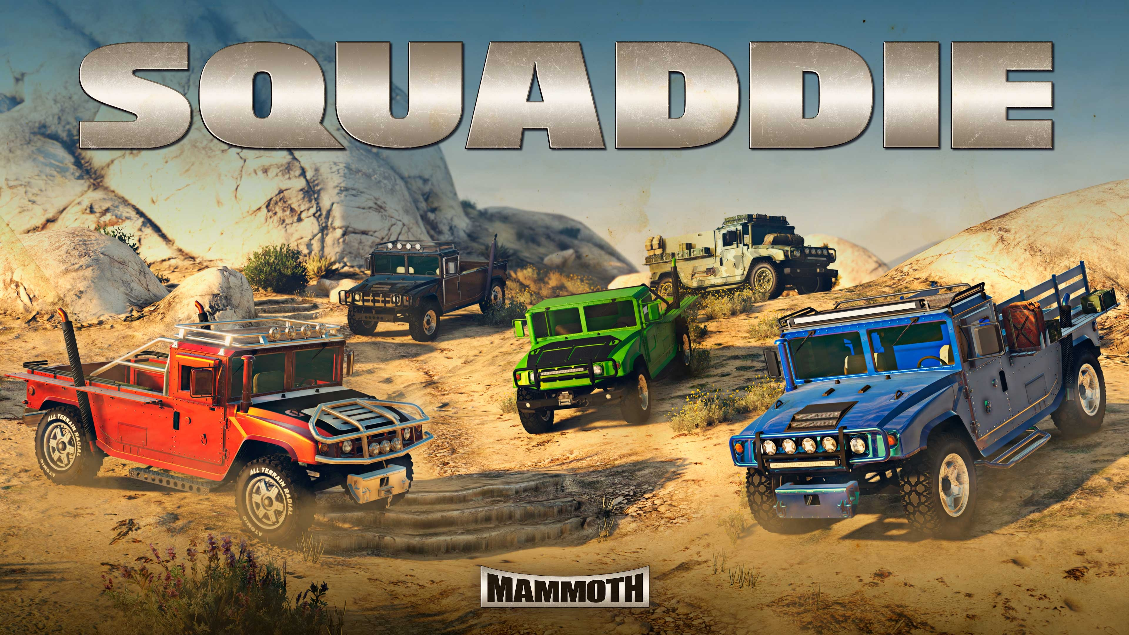 squaddie.jpg