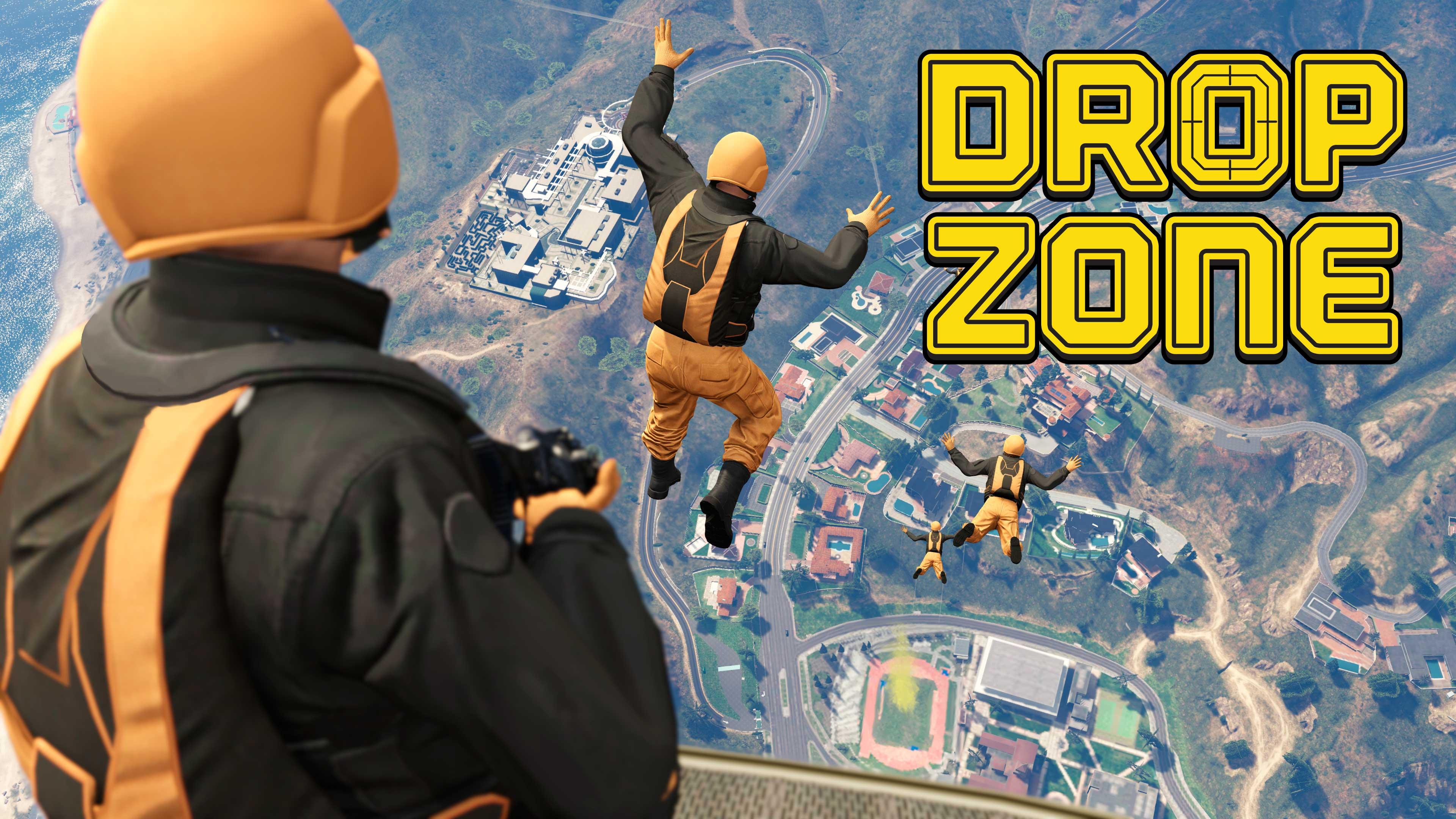 dropzone.jpg