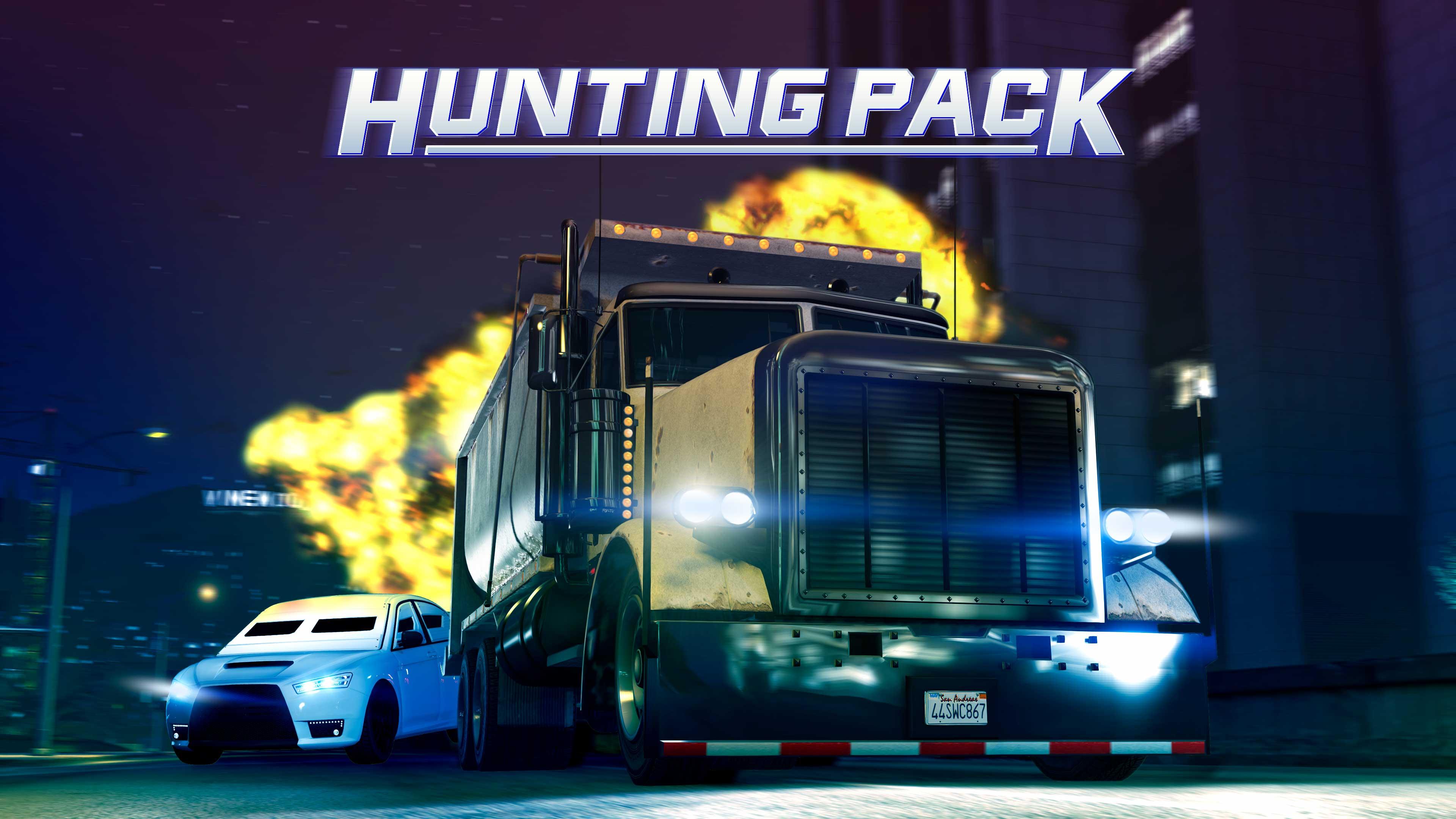 huntingpack.jpg