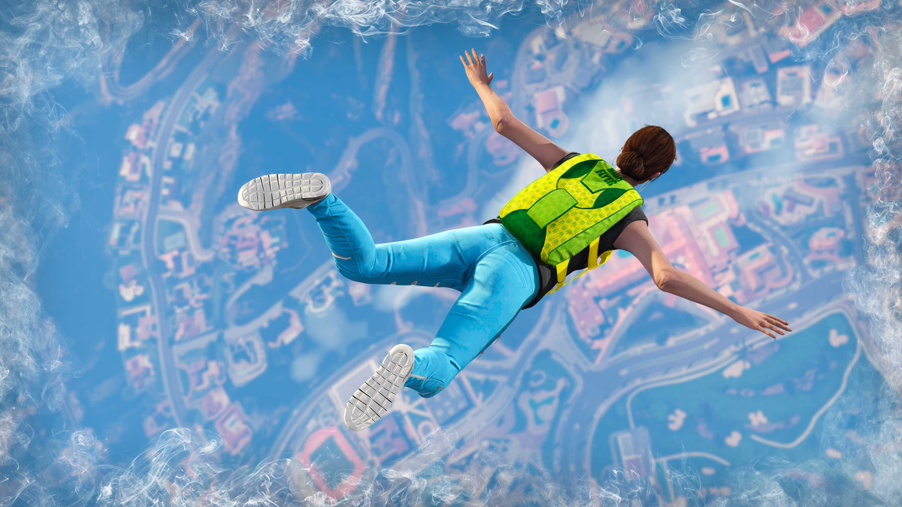 420-parachute.jpg