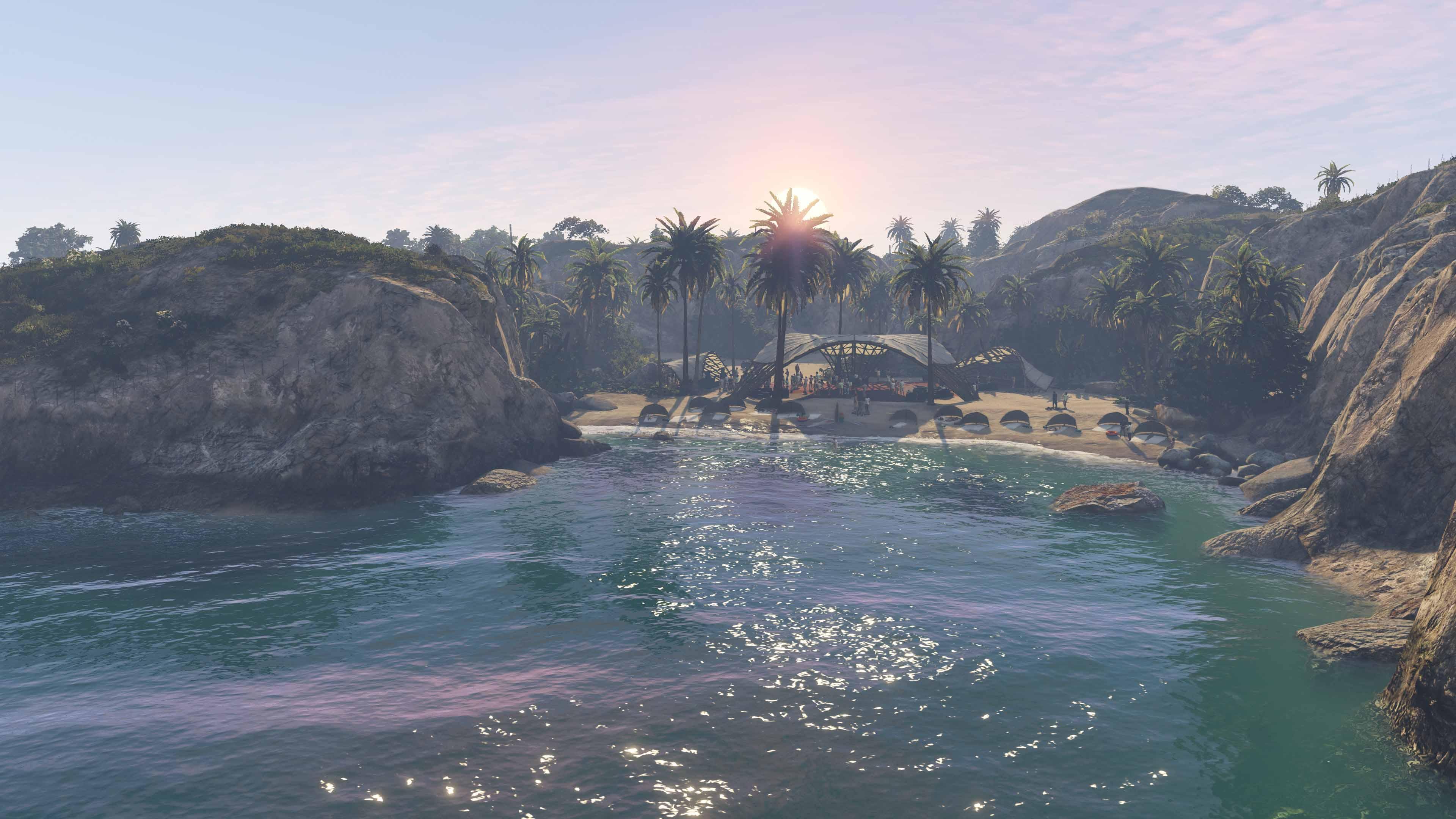 carousel-island3.jpg