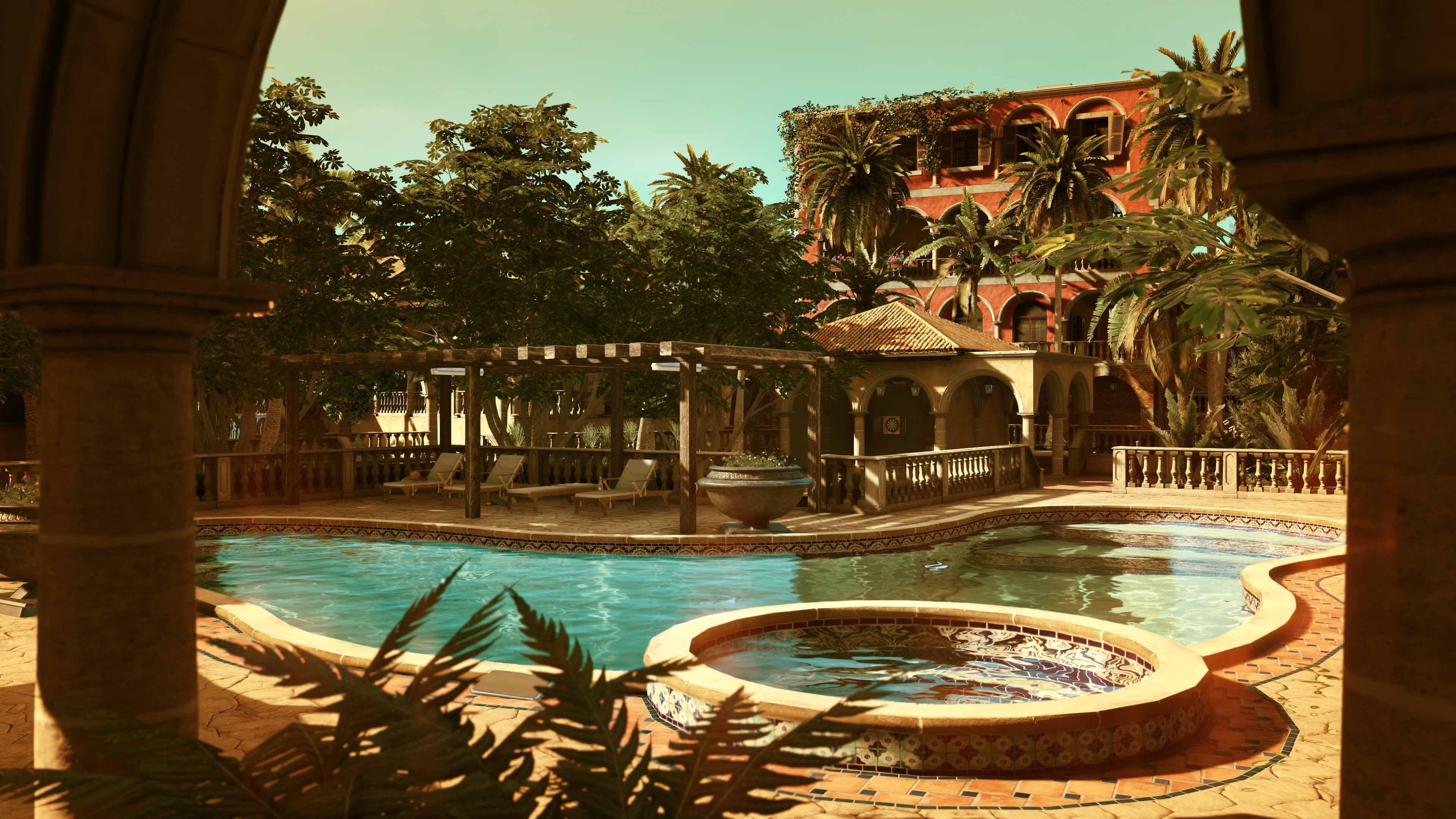 carousel-island5.jpg