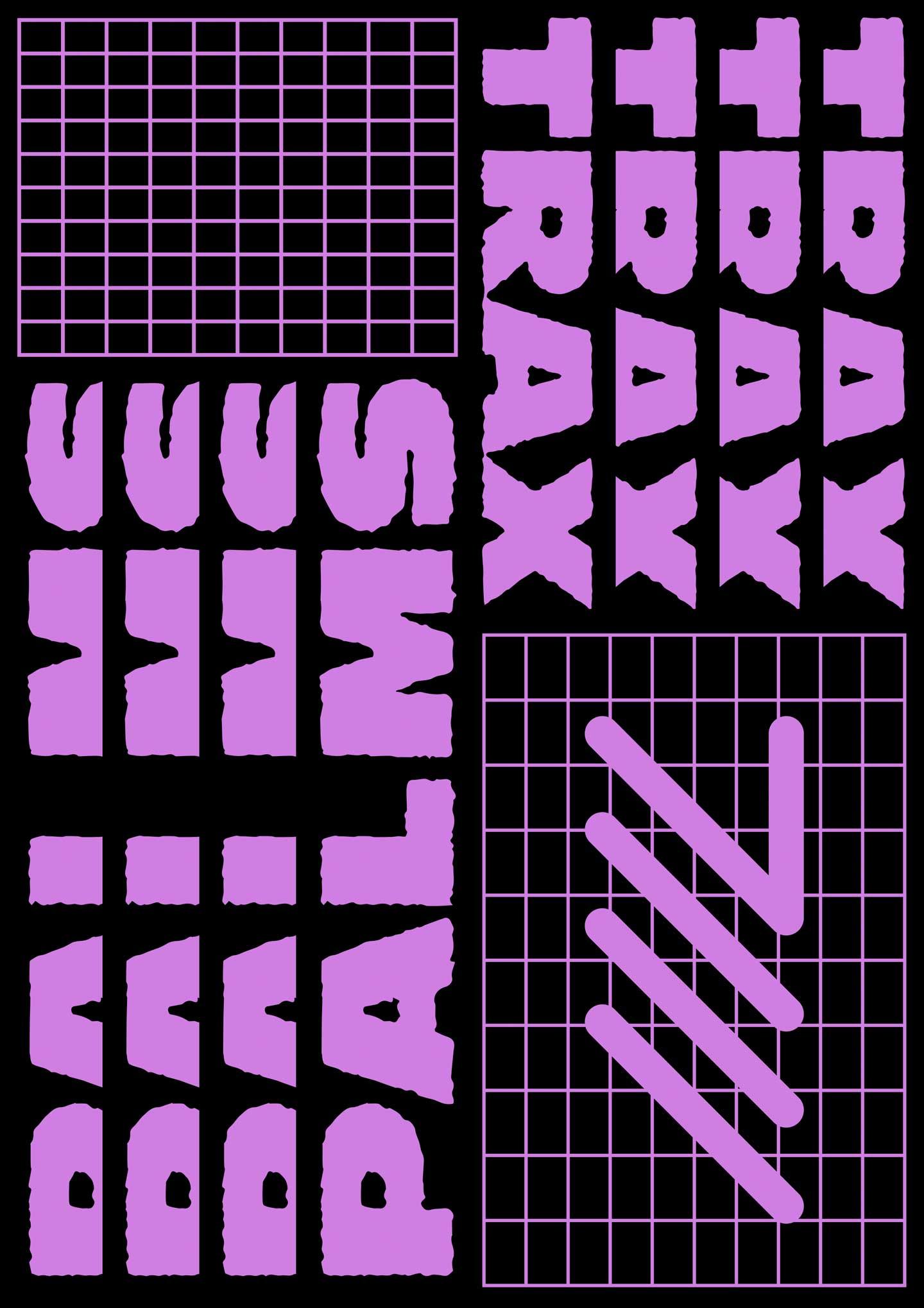 newmusic-poster-palmstrax.jpg
