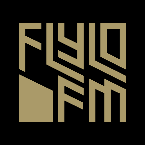 flylo.png