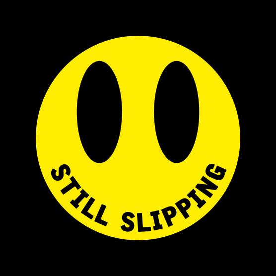 stillslipping.jpg